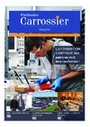 DOC-2016-04-PROFESSION CARROSSIER N°76.pdf_0.jpg
