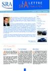 DOC-2016-07-10-SRA N°24.pdf_0.jpg