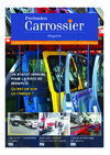 DOC-2016-07-PROFESSION CARROSSIER N°77.pdf_0.jpg
