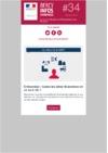 DOC-2016-09-BIE N°34.pdf_0.jpg