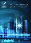 DOC-2016-URF-FAITS & CHIFFRES.pdf_0.jpg