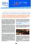 DOC-2017-01-03-SRA N°26.pdf_0.jpg