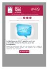 DOC-2017-01-BIE N°49.pdf_0.jpg