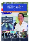 DOC-2017-01-PROFESSION CARROSSIER N° 79.pdf_0.jpg