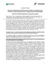Résumé Etude OVI Janvier 2017.pdf_0.jpg