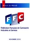 RP FFC Novembre 2016.pdf_0.jpg