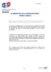 Médiation de la consommation_revue de besoins.pdf_0.jpg