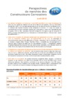 Note FFC-BIPE avr-2012.pdf_2.jpg
