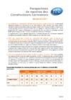 Note FFC-BIPE déc-2011.pdf_0.jpg