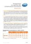 Note FFC-BIPE déc-2012.pdf_0.jpg