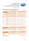 Note FFC-BIPE déc-2013.pdf_0.jpg