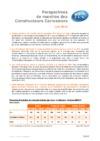 Note FFC-BIPE juin-2012.pdf_0.jpg