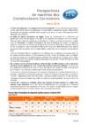 Note FFC-BIPE mars 2010.pdf_0.jpg