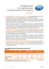 Note FFC-BIPE mars 2011.pdf_0.jpg
