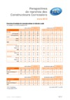 Note FFC-BIPE mars-2013.pdf_0.jpg