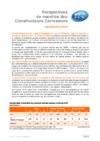 Note FFC-BIPE sept-2010.pdf_0.jpg