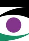 logo_OVI.jpg