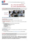 BREVE FFCC 03-2017 mai.pdf_0.jpg