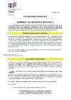 2017-IJ-001-25012017 Agréments sociétés assurances.pdf_0.jpg
