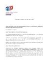 CONTROLE ANNUEL DES EXTINCTEURS.pdf_0.jpg