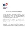 CONTROLE ANNUEL DES INSTALLATIONS ELECTRIQUES.pdf_0.jpg