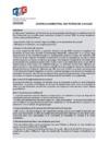 CONTROLE SEMESTRIEL DES PORTES DE GARAGES.pdf_0.jpg