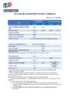 2017_07_01_Taux de cotisations de droit commun.pdf_0.jpg