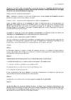 Arrêté_du_4_mai_2017_repas_sur_lieux_de_travail.pdf_0.jpg