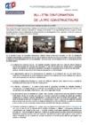 BREVE FFCC 04-2017 juillet.pdf_0.jpg
