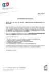 REPAS SUR LE LIEU DE TRAVAIL_SIMPLIFICATION EN DESSOUS DE 25 SALARIES_JUILLET2017.pdf_0.jpg