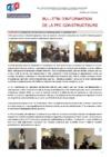BREVE FFCC 05-2017 octobre.pdf_0.jpg