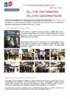 BREVE FFCC 06-2017 décembre.pdf_0.jpg