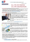 BREVE FFCC 01-2018 janvier.pdf_0.jpg
