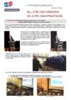 BREVE FFCC 02-2018 mars.pdf_0.jpg