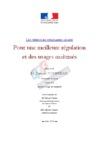 Rapport-Mission-gouvernementale-VUL-18.04.18.pdf_0.jpg