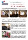 BREVE FFCC 04-2018 juillet.pdf_0.jpg