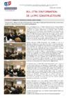 BREVE FFCC 05-2018 octobre_V2.pdf_0.jpg