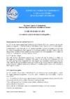 Fiche pratique - SAELSI 03-2018 - Le coût du cycle de vie dans l'achat p....pdf_0.jpg