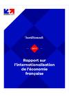 Rapport 2017 sur l-internationalisation de l-économie française_Business France.pdf_0.jpg