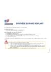 V17.1.0_parc roulant RSR TMD.pdf_0.jpg
