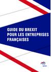 medef_brexit_guide.pdf_0.jpg