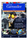 PROFESSION CARROSSIER N°87 Mars Mai 2019.pdf_0.jpg