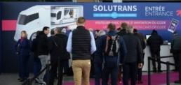 Solutrans-2019-salon-FFC