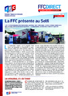 FFCDIRECT 709 Juin-Juillet.pdf_0.jpg