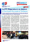 FFCDIRECT 715 Avril.pdf_0.jpg