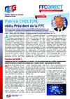 FFCDIRECT 716 Mai.pdf_0.jpg