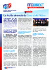 FFCDIRECT 717 Juin-Juillet.pdf_0.jpg