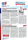 FFCDIRECT 718 Août.pdf_0.jpg