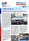 FFCDIRECT 719 Octobre.pdf_0.jpg