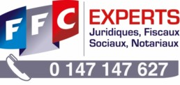 FFC experts assistance juridique, comptable, notariale